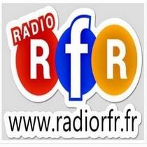 Radio Fréquence Rétro